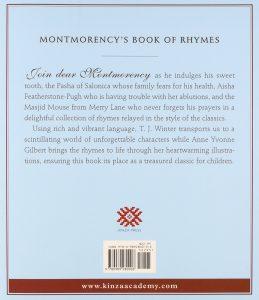 montmorencys_back