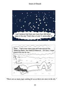 0000-WkBk-2-Page-33-copy-38