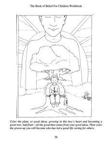0000-WkBk-2-page-36-copy-41
