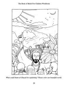 0000-WkBk-Page-20-copy-25